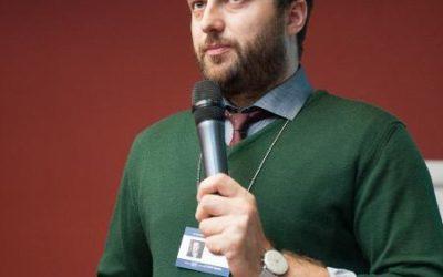 Cristi Ignat