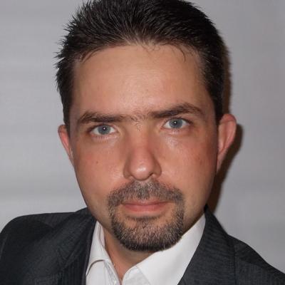 Vasile Hodorogea