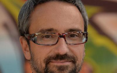 Gerhard Günther