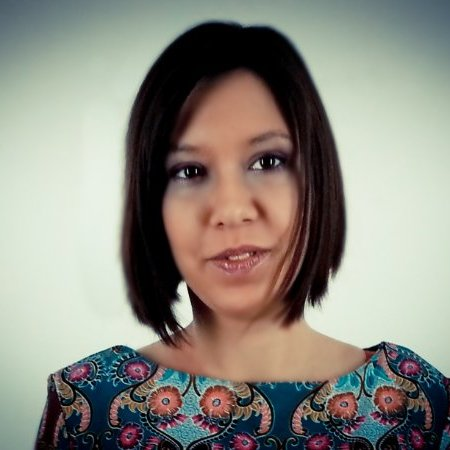 Andreea Bozoi